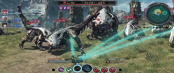 Xenoblade-Chronicles-X-4