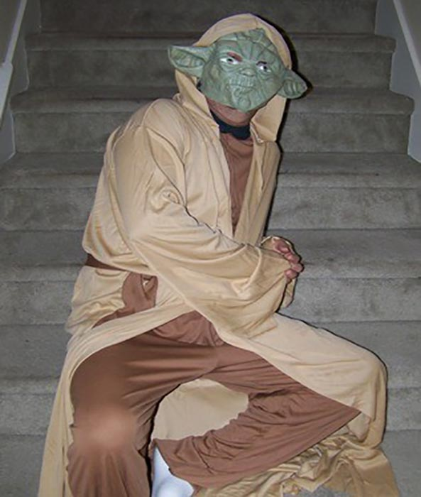 Yoda-Star-Wars-22