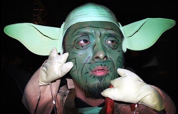 Yoda-Star-Wars-23
