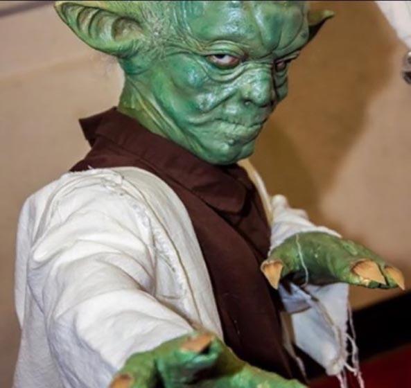 Yoda-Star-Wars-25