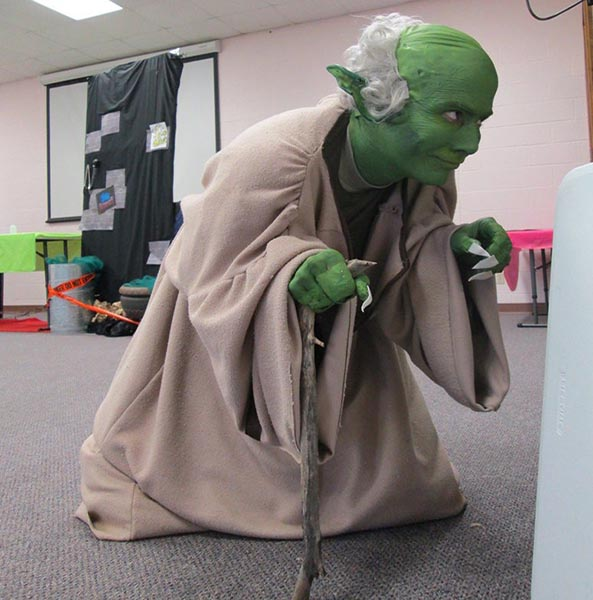 Yoda-Star-Wars-32