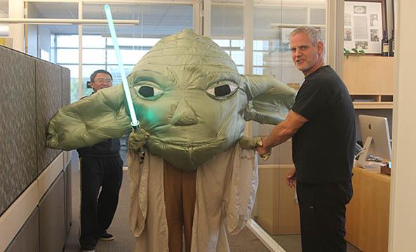 Yoda-Star-Wars-34