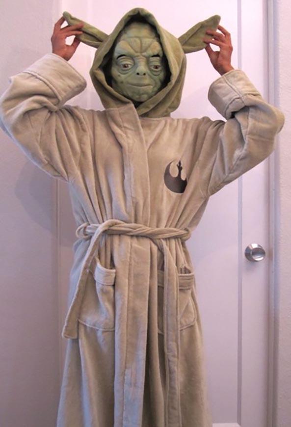 Yoda-Star-Wars-35