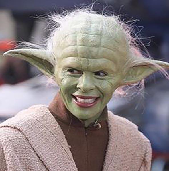 Yoda-Star-Wars-8