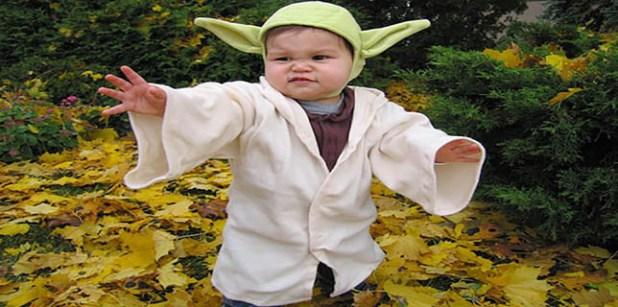 Yoda-Star-Wars-PORTADA