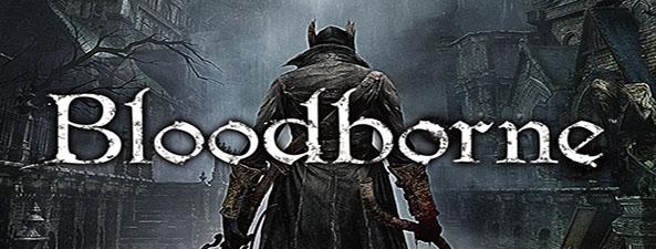 09-Bloodborne