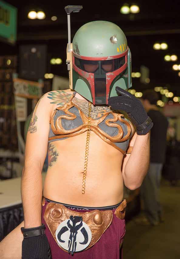 18-Cazarecompensas-Mashup-Leia-Star-Wars