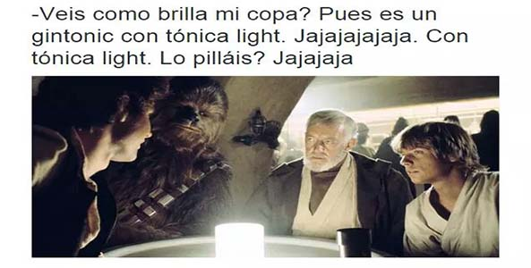 27-Imagenes-graciosas-y-divertidas-XXXIV-Star-Wars