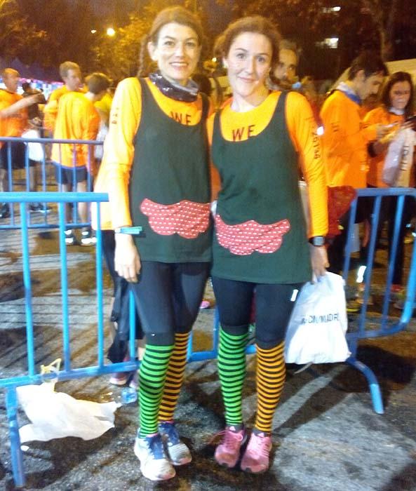 9-San-Silvestre-2015-Pipi-Calzaslargas
