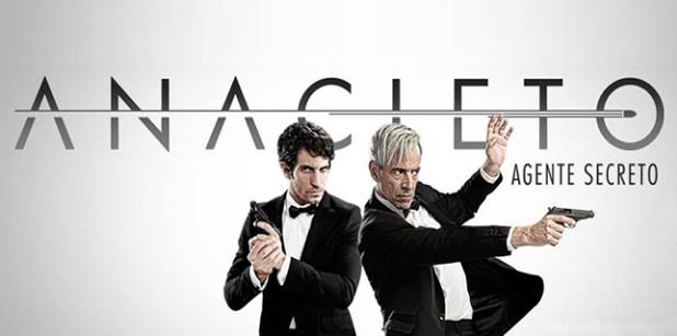 Anacleto-agente-secreto-PORTADA