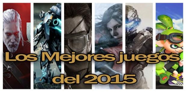 LOS-MEJORES-JUEGOS-DEL-2015-PORTADA