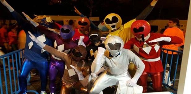 San-Silvestre-2015-Power-Rangers-PORTADA