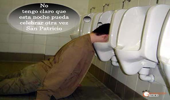 889) 15-03-15 Borrachos-san-patricio-humor