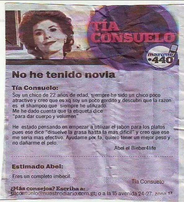 891) 17-03-15 ayudame-tia-consuelo-Humor