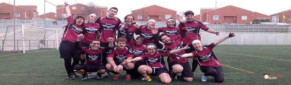 Campeonato-Nacional-Quidditch-2016-Texto-4