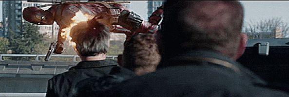 Deadpool-Gif