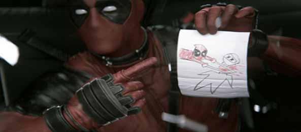 Deadpool-Texto-2