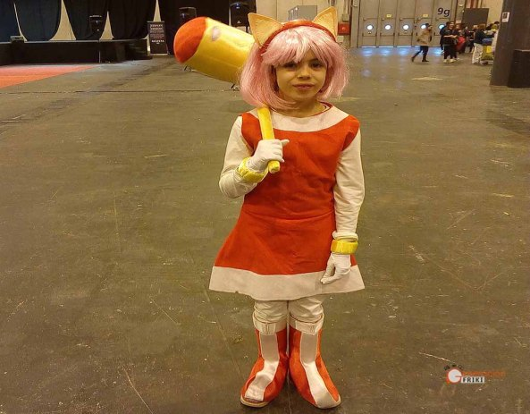 Japan-Weekend-Cosplay-2016-15-Amy-(Sonic)