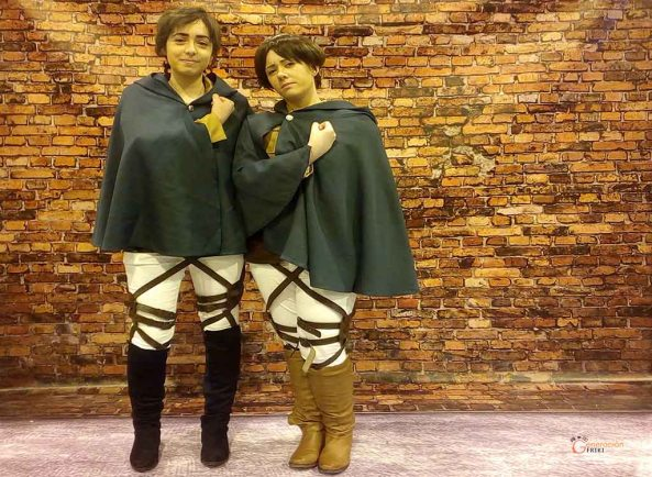 Japan-Weekend-Cosplay-2016-26-Shingeki-no-kyojin