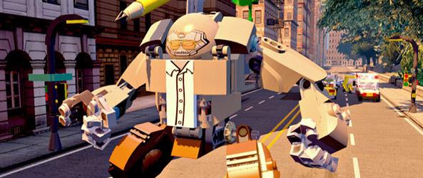 LEGO-VENGADORES-4
