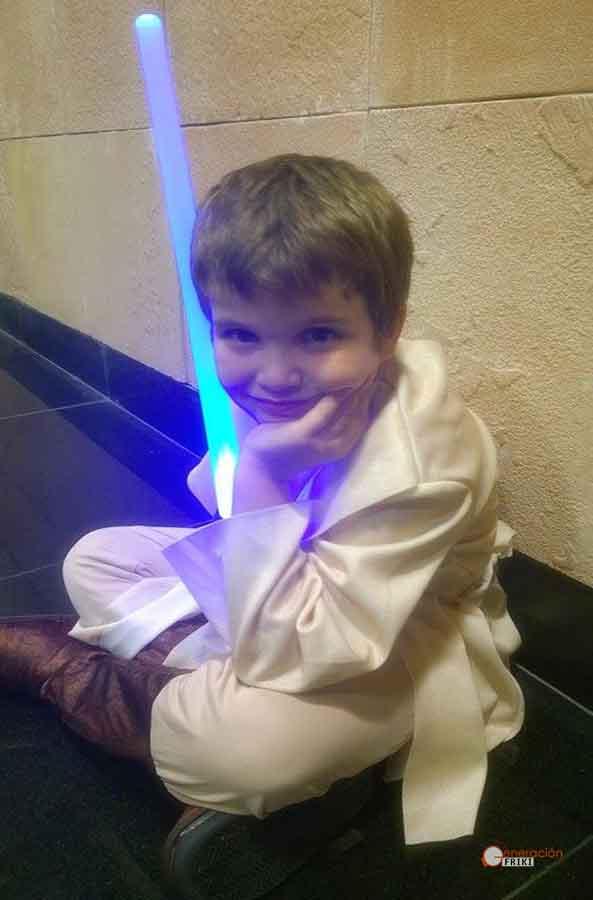 186-Nino-Jedi-(Star-Wars)-Franco-(Victoria de Lima)-3