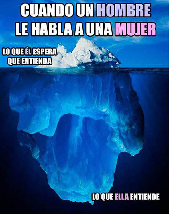 967) 18-05-15 iceberg-mujer-entiende-Humor