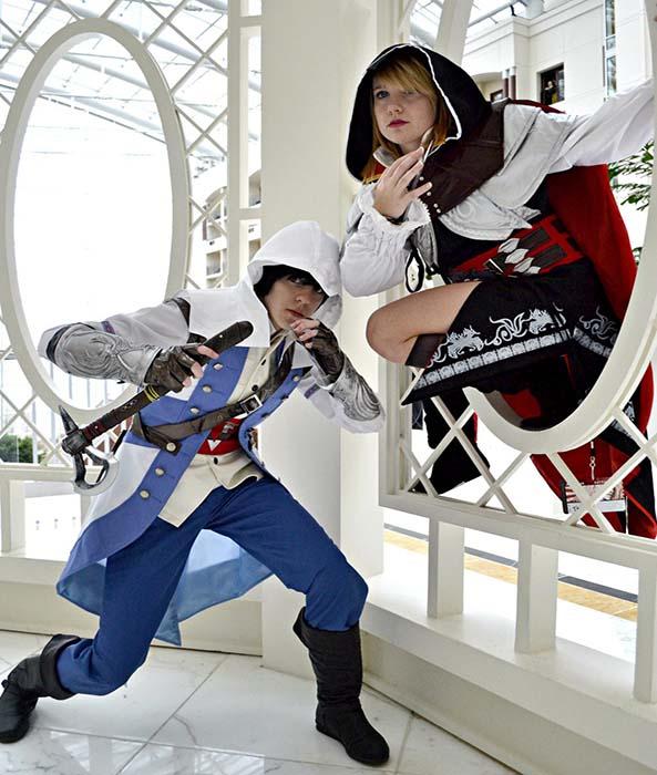 Assassins-Creed-17