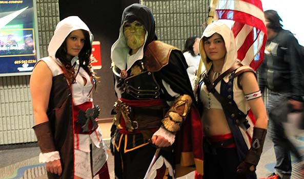Assassins-Creed-23