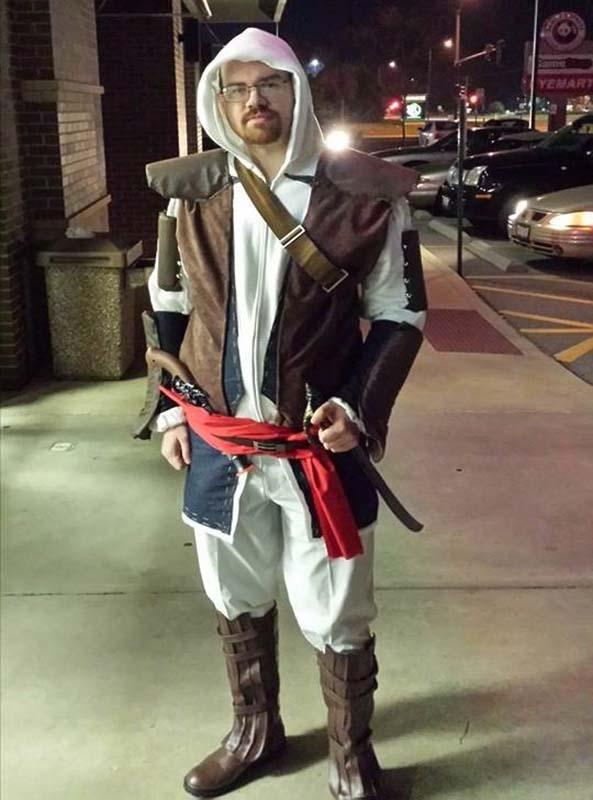 Assassins-Creed-24