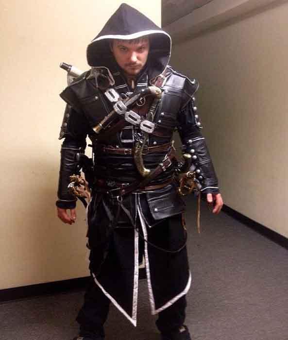 Assassins-Creed-6