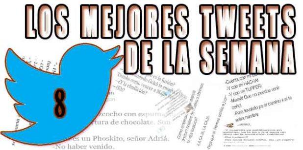 Los-mejores-tweets-de-la-semana-8-PORTADA