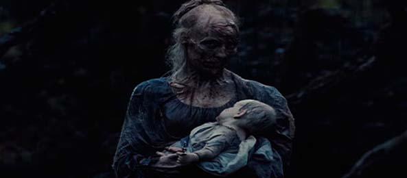 Orgullo+Prejuicio+Zombies-Texto-2