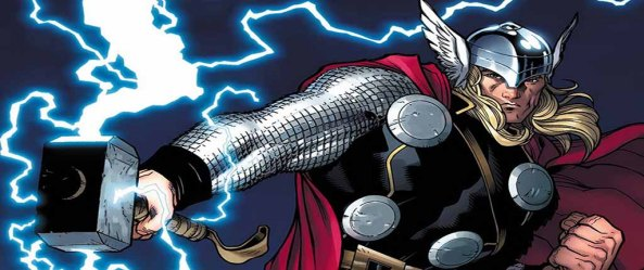 Top-10-de-Marvel-8-Thor