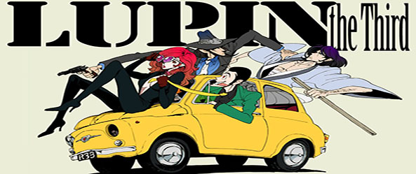 10-series-de-anime-Lupin-III-10