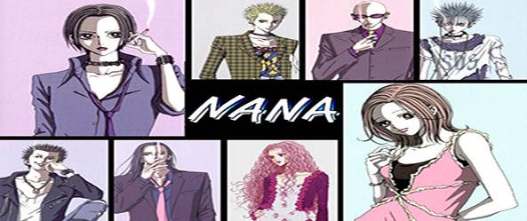 10-series-de-anime-Nana-2