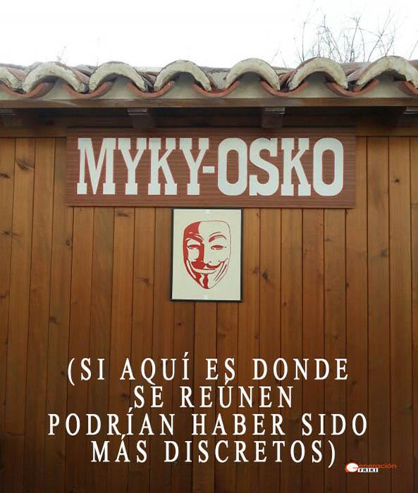 1002) 07-07-15 myky-osko-Humor