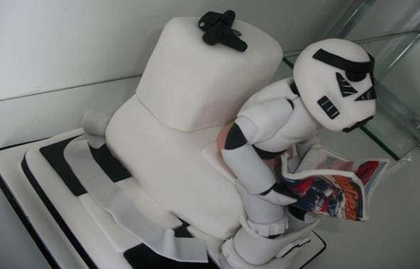 47-Tarta-friki-Stormtrooper-Starwars-47