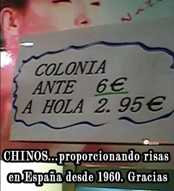 986) 09-06-15 colonia-antes-despues-Humor