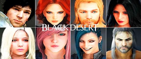 Black-Desert-texto-1
