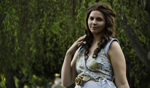 Margaery-Tyrell-Juego-de-Tronos-15
