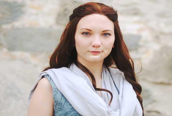 Margaery-Tyrell-Juego-de-Tronos-24