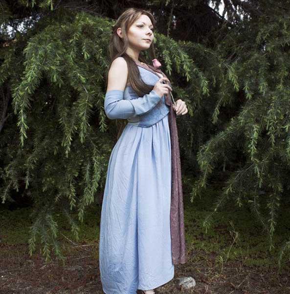 Margaery-Tyrell-Juego-de-Tronos-25