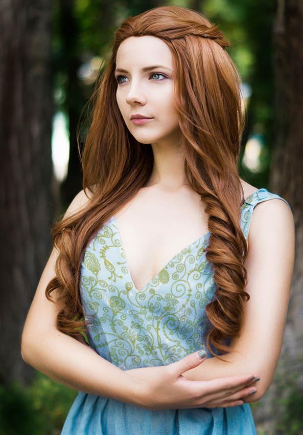 Margaery-Tyrell-Juego-de-Tronos-9