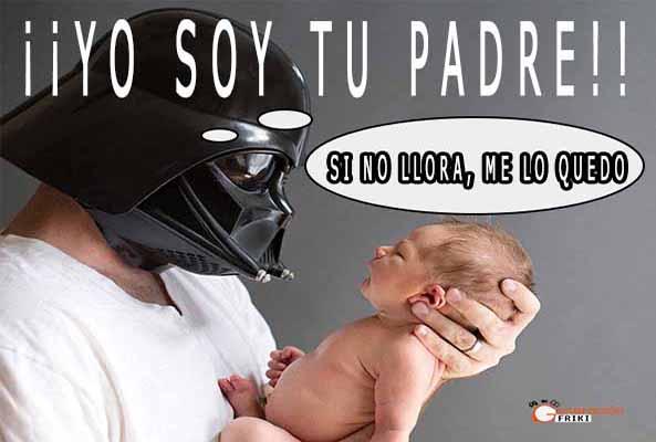 1023) 31-07-15 yo-soy-tu-padre-Humor