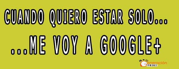 1036) 18-08-15 Cuando-quiero-estar-solo-G+-Humor