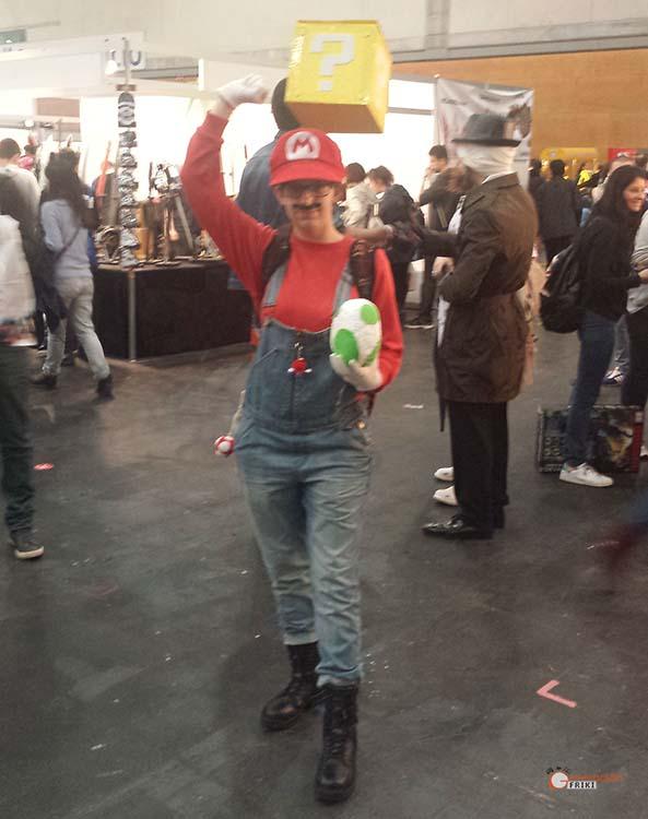 14-Expomanga-2016-Mario-Bros
