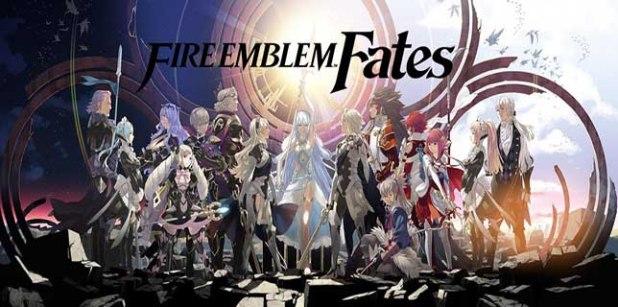 Fire-Emblem-Fates-PORTADA