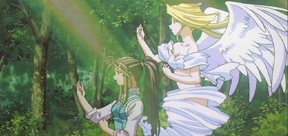 oh-my-goddess-aa-megami-sama-anime-Texto-3