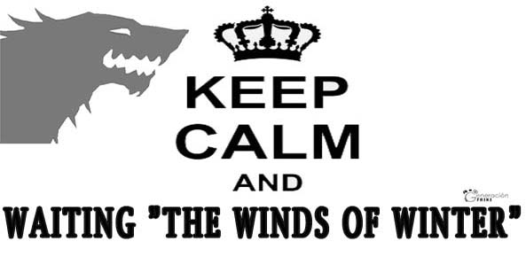 1096) 09-10-15 Winds-of-Winter-waiting-Humor