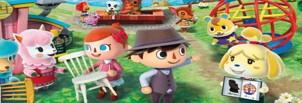 5-lecciones-de-la-vida-que-nos-ensenaron-los-videojuegos-Animal-Crossing